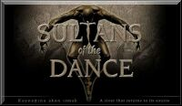 Sultans of the Dance von Selnur Celasun