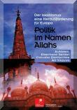 Politik im Namen Allahs kann runtergeladen werden: 110 Seiten 4,2 MB
